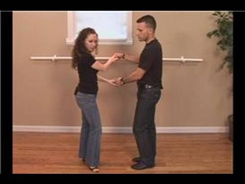 How To Dance Bachata For Beginners - Step By Step Videos