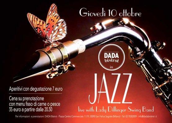 DADA Jazz 2013 01