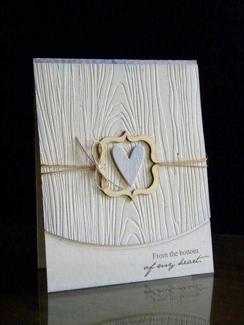 30 лет свадебные открытки своими руками, картинки