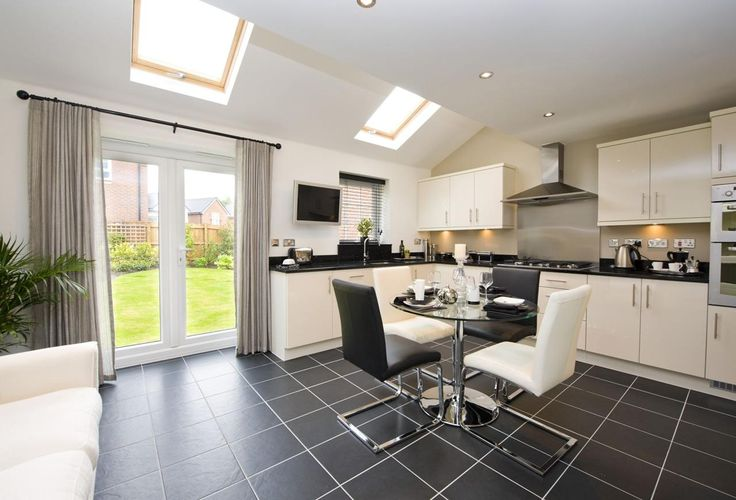 1000 Images About Kitchens David Wilson Homes On