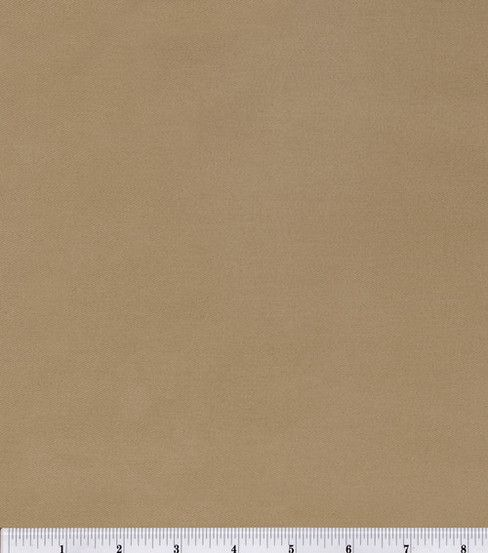 Cornstalk Sew Classics Bottomweight Wrinklease from Joanns.com