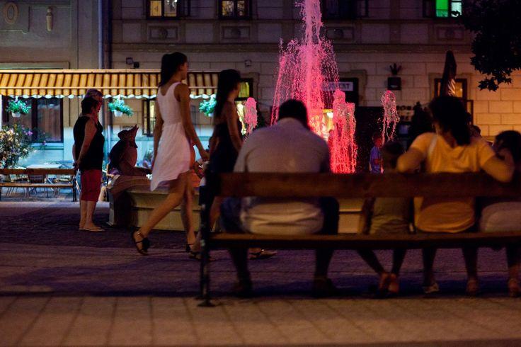 Sárvár www.sarvar.hu www.eletreszolo.hu www.facebook.com/tdmsarvar www.pinterest.com/tdmsarvar www.flickr.com/tdmsarvar www.instagram.com/tdmsarvar www.twitter.com/tdmsarvar