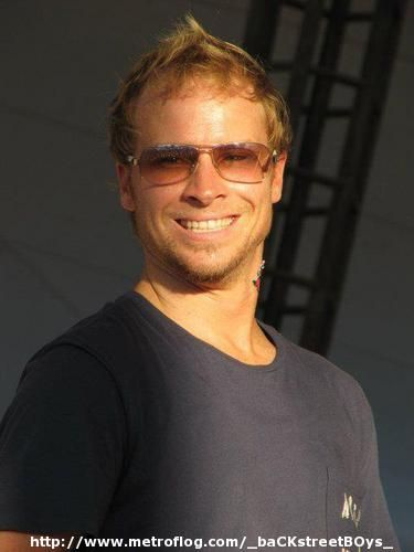 67 best Brian Littrell images on Pinterest | Brian ...