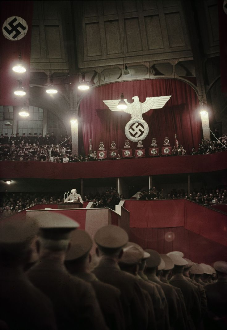 the national socialist party Get information, facts, and pictures about national socialism at encyclopediacom make research projects and school reports about national socialism easy with.