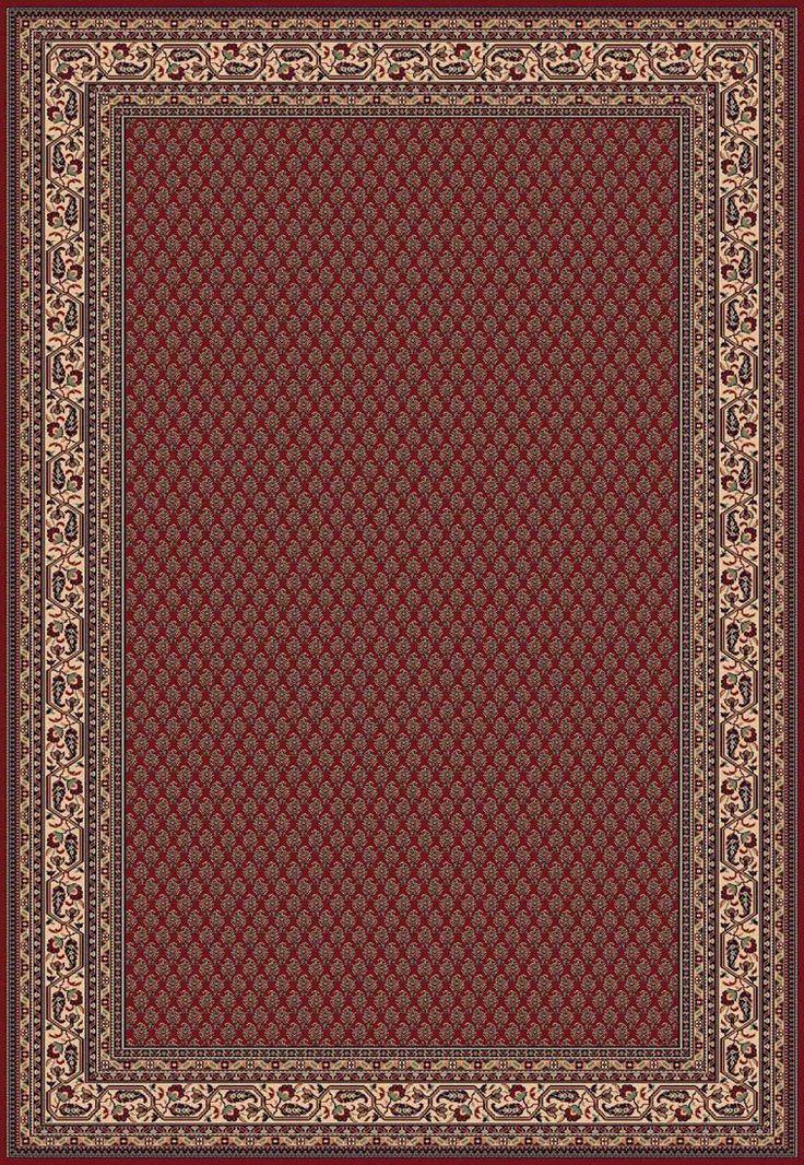 Isfahan 200x290 101581/507