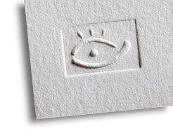 Garantías Impresión Giclée © GraficArtPrints