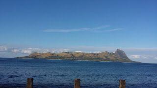 Story of My Life: PulauMules: Pulau Putri Tidur yang Cantik Pertama ...