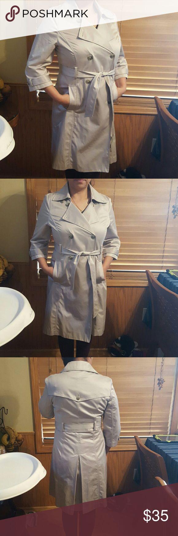 Old navy long coat OLD NANY long coat Old Navy Jackets & Coats