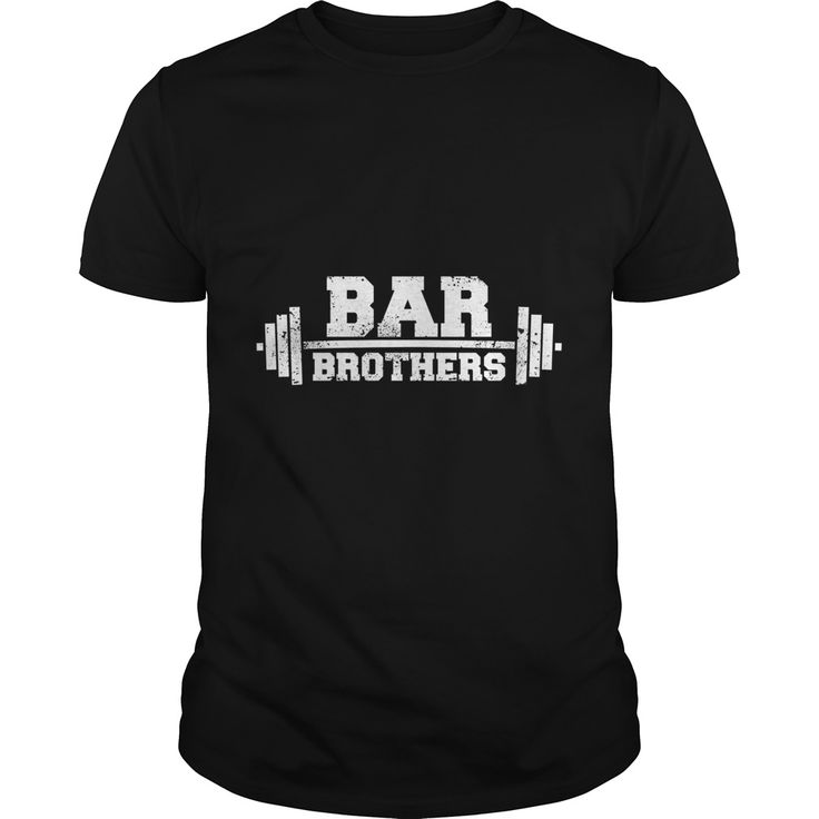 bar brothers gym workout team1
