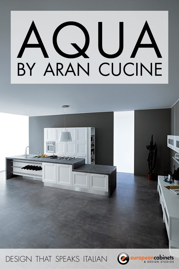 European Cabinets Palo Alto 17 Best Images About Contemporary Kitchen Cabinets Projects On