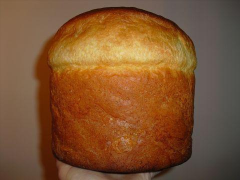 Panettone gastronomico macchina del pane