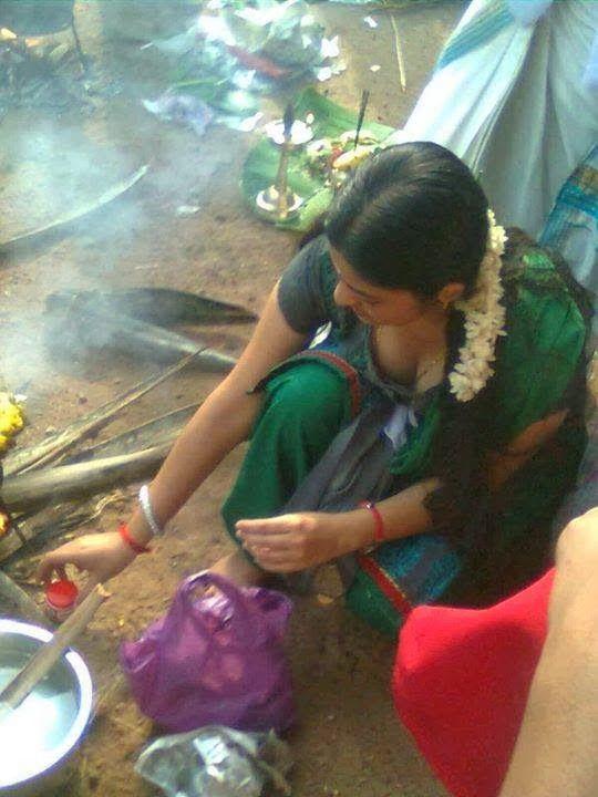 12 Best Tamil Auntys Images On Pinterest  Telugu -9665