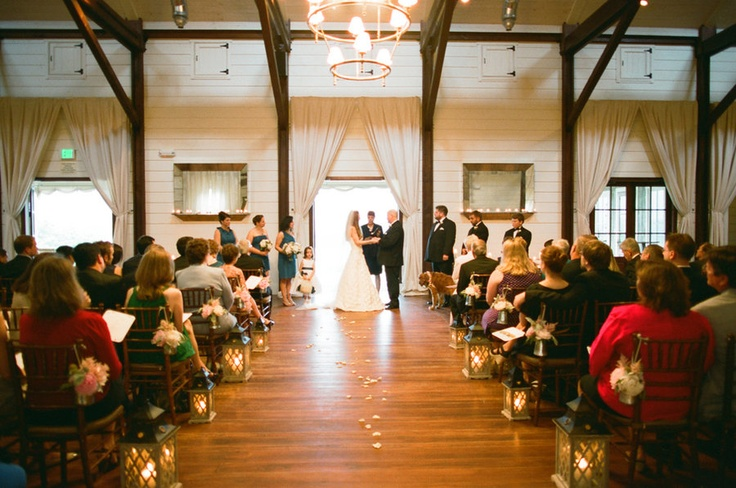 38 Best Images About Rustic Weddings In Maryland On Pinterest