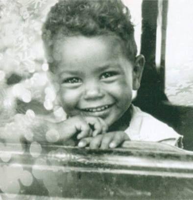 Johnny Mathis, Born, September 30, 1935, Gilmer, Tx. HAPPY BIRTHDAY Johnny Mathis! <3