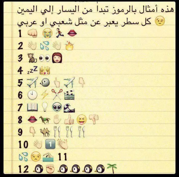 حسب شهر ميلادك Birthday Greetings Quotes Funny Arabic Quotes Funny Study Quotes