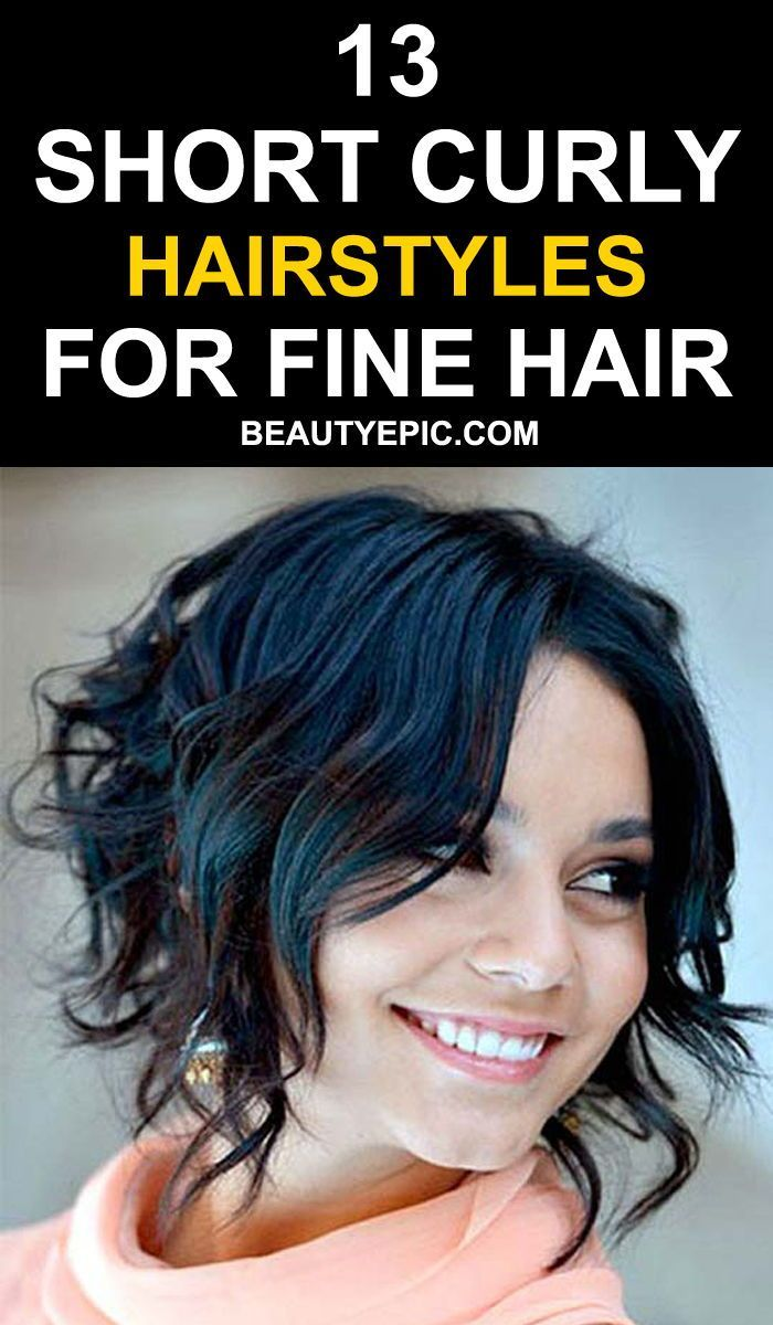 Hairstyle For Curly Hair 2016 | Great Short Haircuts For Curly Hair | Curly  Hair Designs For … | Short curly haircuts, Curly hair styles naturally, Short  curly hair