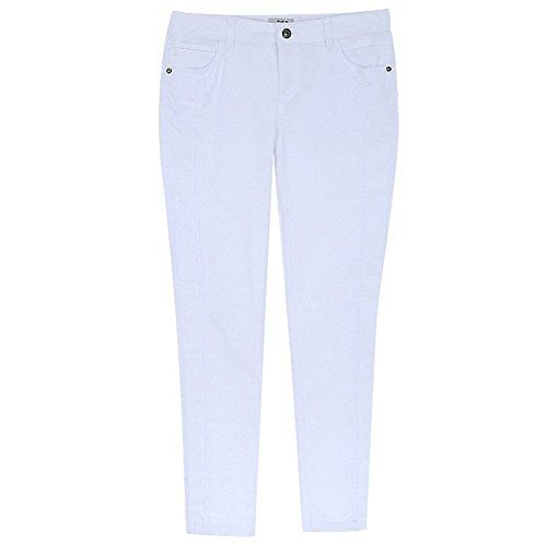 (ノースフェイス) THE NORTH FACE WHITE LABEL W'S SANDON PANTS センド... https://www.amazon.co.jp/dp/B01MCZTPNJ/ref=cm_sw_r_pi_dp_x_t5Ufyb4H7KP8S