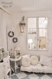 407 Best Bedroom Inspo Images On Pinterest Bedroom Ideas