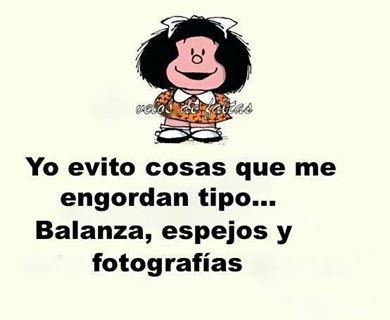 imagenes de mafalda para facebook para portada - Buscar con Google