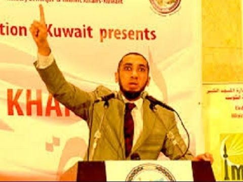 Ustadh Nouman Ali Khan In living this life, certainly we as humans must have and will have trouble and distress, which are all the trials and tribulations of...