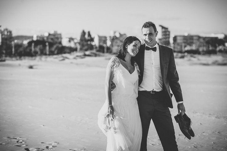 Novia Bride Boda Wedding Alpargatas Espadrilles Beach Playa Boho Chic Style