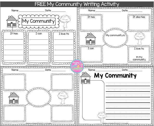 Best 25 Social Studies Communities Ideas On Pinterest