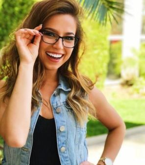 The 5 Best Sites To Find Cute Prescription Glasses - Society19