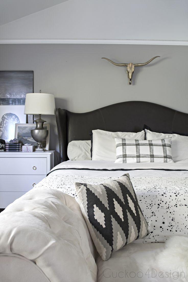 81 best black, white & gray images on pinterest | black, black and