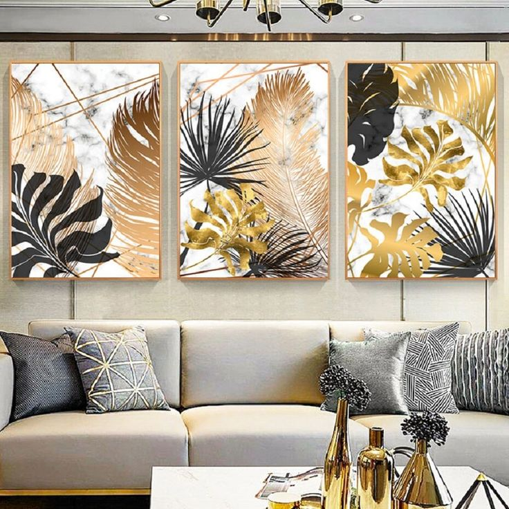 Living Room Pictures, Wall Art Pictures, Canvas Pictures, Leaf Wall Art, Abstract Wall Art, Abstract Print, Canvas Wall Art, Wall Art Prints, Canvas Paintings