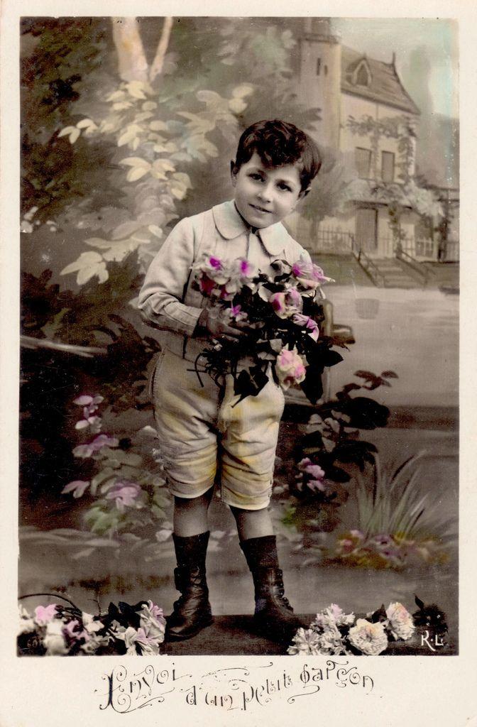 Юбилею шаблоны, открытки начала 20 века фото