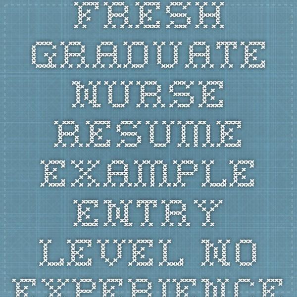 17 Best images about work on Pinterest Things to make, Nursing - school nurse resume sample
