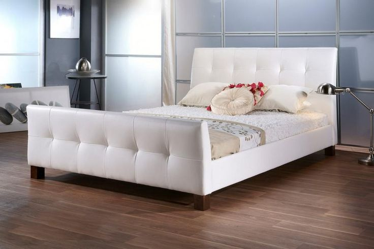 Overstock Com Online Shopping Bedding Furniture Electronics Jewelry Clothing More Upholstered Platform Bed Upholstered Panel Bed Abbyson Living