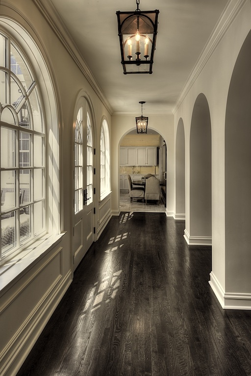 1000 Images About Elegant Transitional By Kate Marker Interiors On Pinterest Hallways