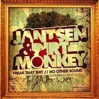 [FREEDL]-Jantsen & Dirt Monkey - Freak That Shit -Fight - OR - Flight - Remix by F1ght-or-Fl1ght-Dubstep on SoundCloud