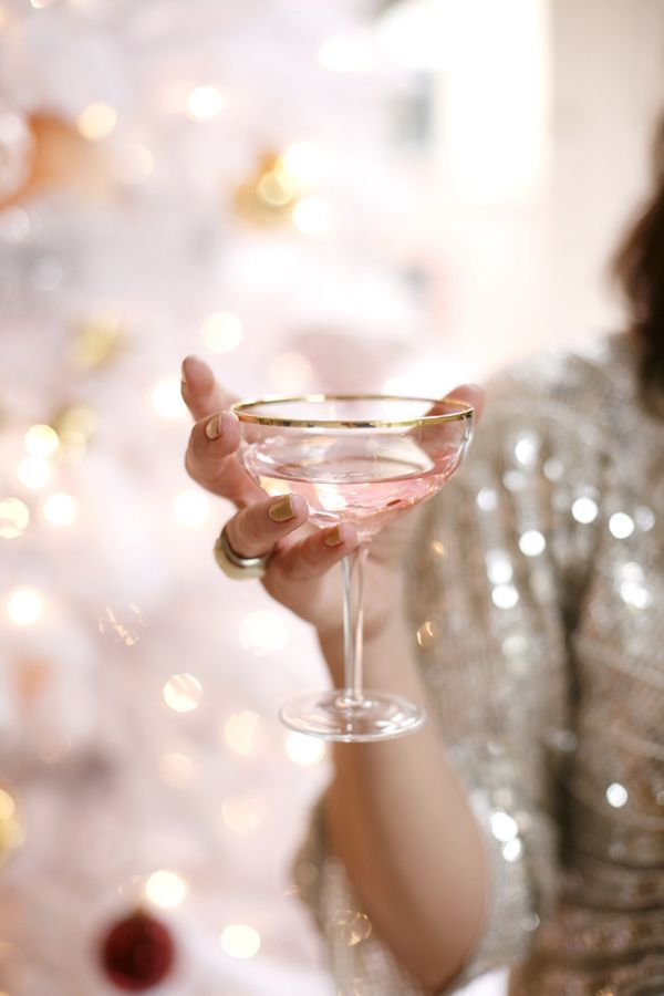 new years eve, party, cocktail, sparkling, glamour