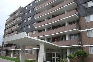 25 best apartments for rent in oshawa on for 333 south terrace adelaide