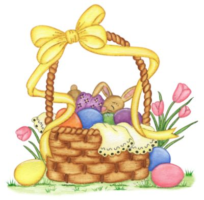 17 Best images about Easter Clip Art on Pinterest | Clip art ...