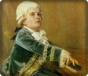 SPARTITI GRATIS PER PIANOFORTE IN PDF DI WOLFGANG AMADEUS MOZART