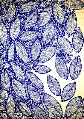 l'Automne: Printmaking Ideas, Stamping, Pattern, Stuff, Lot, Prints Fabric, Things