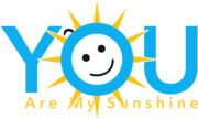 You Are My Sunshine Online