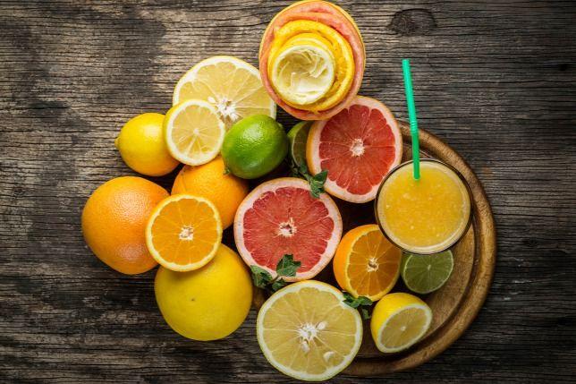 Nagy vitaminkörkép: ezek nélkül nincs egészség