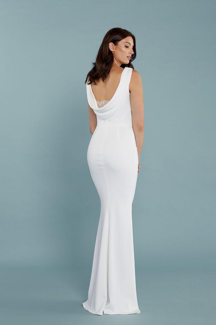 29 best Dresses images on Pinterest   Nordstrom, Sheath dresses and ...