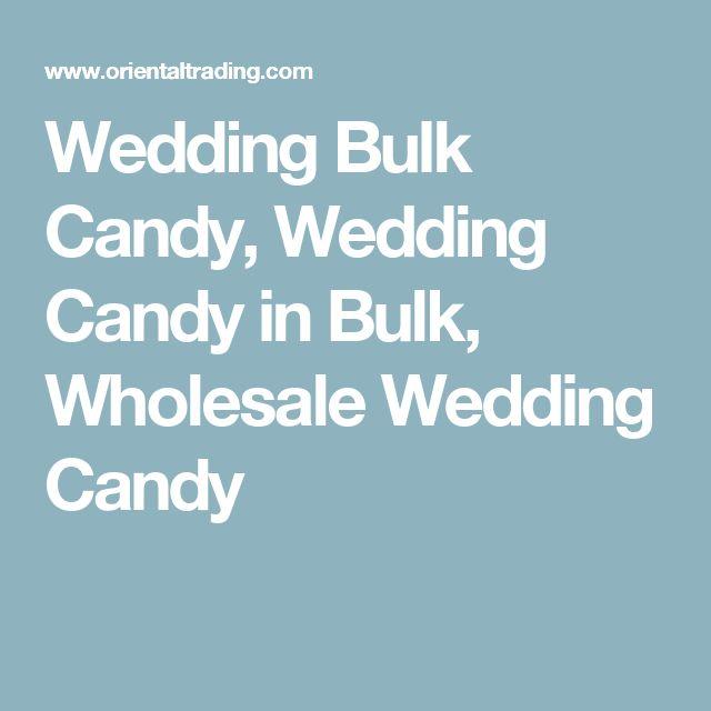 wedding bulk candy wedding candy in bulk wholesale wedding candy