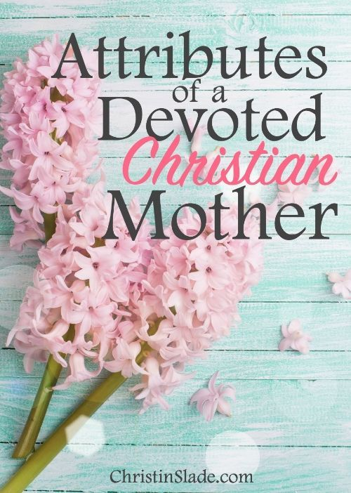 Dating a devoted christian woman