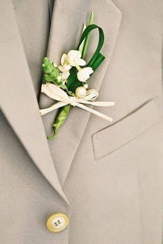 Wedding bells sampaguita pictures artist