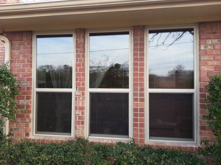 You have many home improvement and renovation projects to consider as a homeowner. There are many things you can do to make your home a more comfortable and beautiful place to live, but few have as many benefits as new windows. There are many reasons that retrofit windows in Arlington, TX should be a priority project for your home.