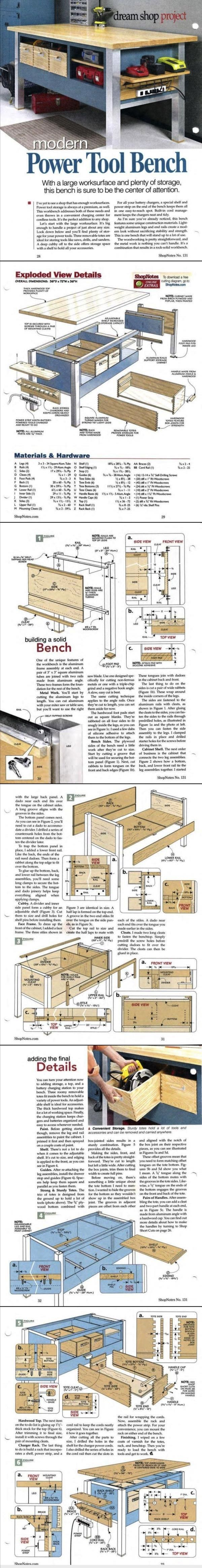 When you are looking for terrific tips regarding wood working, then http://www.woodesigner.net will be able to help!
