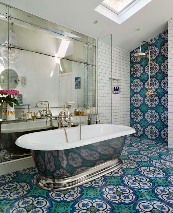 Decordemon Industrial Style Flat In A Victorian Terrace: Best 25+ Victorian Terrace House Ideas On Pinterest