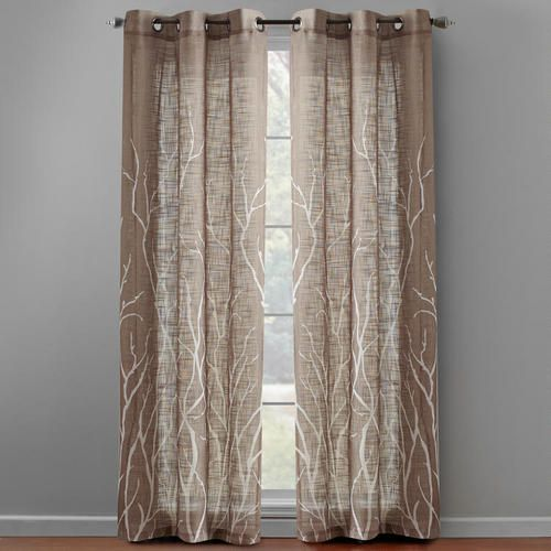 17 Best Images About It S Curtains For You On Pinterest