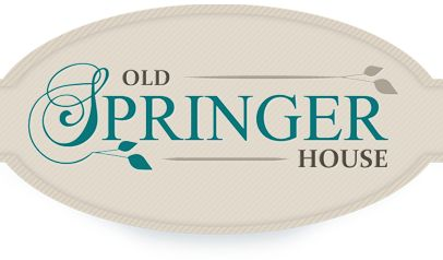 Old Springer House - Wedding & Banquet Facilities in Burlington, On